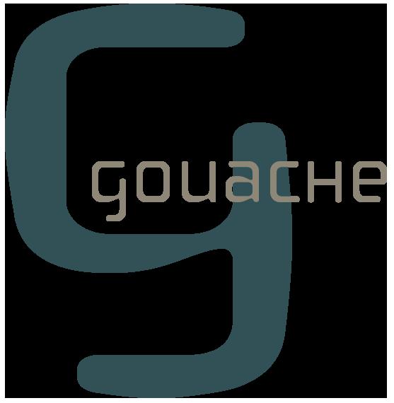 GOUACHE Wall Art Company