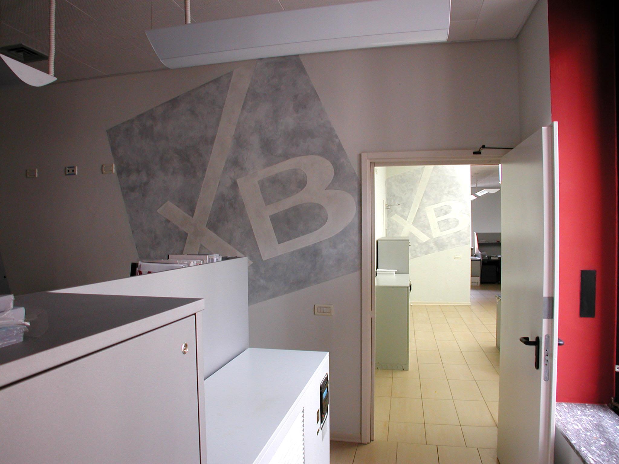 wall art company