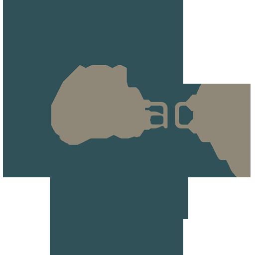 Gouache – Wall Art Company